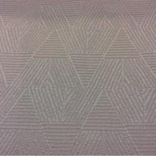 Заказать портьерную ткань из рифлёного атласа в Москве, 2537/12, Итальянский каталог портьерной ткани для штор на заказ.