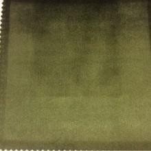 Роскошный однотонный бархат на заказ в интернет-магазине Москвы, Цвет сочный зеленый, Арт: 2419/52, Итальянский каталог ткани для штор на заказ.