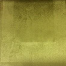 Купить однотонный роскошный бархат в Москве, Цвета хаки, Арт: 2419/53, Итальянский каталог ткани для пошива штор на заказ.