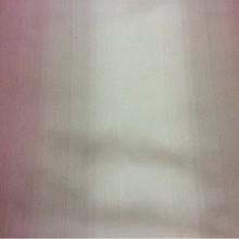 Купить  жаккардовую ткань в интернет-магазине, Вертикальный переход полос в розово-бежевых тонах, Ширина 2,80, Арт: 1323E, col 2, Итальянский каталог портьерной ткани для пошива штор на заказ.