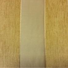 Атласная ткань с набивкой из шенилла на заказ в интернет-магазине, Высота 3,0, Арт: Morocco, col 15, Италия.