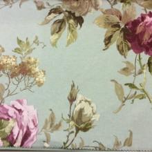 Испанская ткань для декора Viena 1