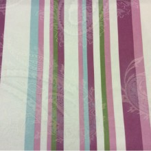 Недорогая ткань для штор 2241/30