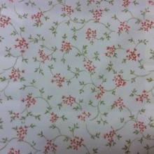 Ткань для штор из фланели Испания Арт: 2250/30