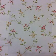 Фланель ткань для штор из Испании. Арт: 2249/30