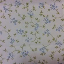 Ткань для штор фланелевая пр-во Испании. Арт: 2250/41