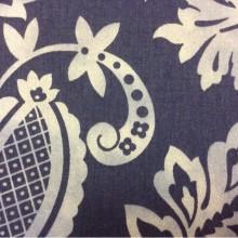 Красивая ткань из хлопка. Арт: 2436/74.
