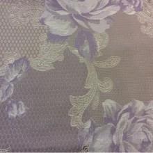 Плотная портьерная ткань, гобелен 2325/43