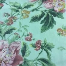 Купить тюль в магазине в Москве 2403/51. Италия, Европа, тюлевая ткань в стиле кантри, прованс