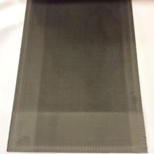 Роскошный бархат из Италии с эффектом пыльного покрытия Haven, col 15. Европа, Италия, портьерная ткань. Цвет камуфляж