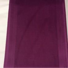 Элитная бархатная ткань сливового цвета Haven, col 26. Италия, Европа, портьерная