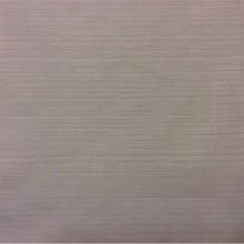 Тюлевая ткань в стиле минимализм, хай-тек, лофт, кубизм Palmyra, col 01. Италия, тюль для штор. Светло-кремовая, с геометрической фактурой