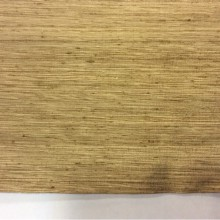 Купить шелковую ткань в интернет-магазине Gabriella, col 100. Индия, портьерная ткань. Золотисто-бежевый, меланж