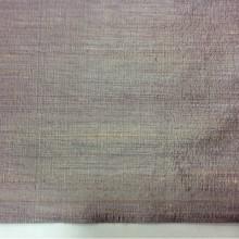 Купить ткань чесуча в Москве «дикий шёлк» Gabriella, col 110. Индия, портьерная ткань для штор. Сиреневые оттенки, меланж