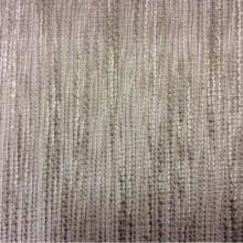Купить плотный тюль серого, бежевого и ванильного оттенка в магазине штор Palmyra, col 21. Италия, плотная тюлевая ткань «под рогожку»