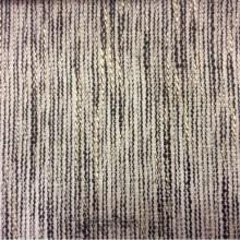 Заказать тюль черного и золотистого оттенка в интернет-магазине Москвы Palmyra, col 22. Италия, плотный тюль под рогожку