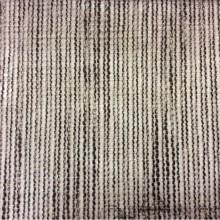 Тюлевая плотная ткань «под рогожку» Palmyra, col 23. Италия, плотный тюль для занавесок. Чёрный, песочный оттенки