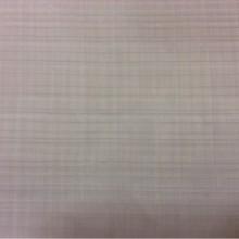 Тюль в стиле модерн, кубизм, лофт, минимализм Palmyra, col 24. Италия, тонкая тюлевая ткань молочного оттенка