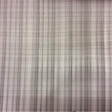 Тюлевая тонкая ткань в клетку 100% полиэстер Palmyra, col 25. Италия, тонкий тюль. Черный и белый оттенки