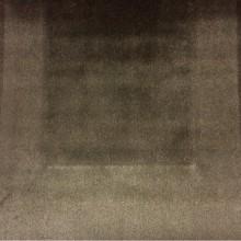 Итальянский бархат шоколадного цвета 2419/82. Италия, каталог, портьерная ткань.