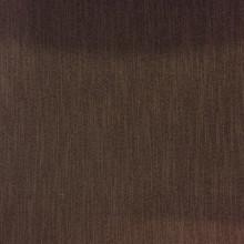 Ткань блэкаут для штор шоколадного оттенка Ibiza, col 77. Итальянский каталог портьерной ткани.
