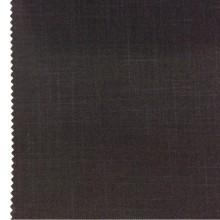 Ткань блэкаут с геометрическими хаотичными линиями чёрного оттенка Ibiza, col 61. Италия, портьерная, плотная, непроницаемая.