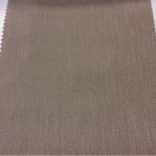 Купить ткань для шторы блэкаут в розницу в Москве Ibiza, col 66. Италия, портьерная, плотная, непроницаемая. Блэкаут с вертикальными хаотичными рисками пудрового оттенка