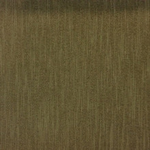 Купить блэкаут в розницу в Москве Ibiza, col 72. Итальянский каталог портьерной ткани для штор. Ткань blackout с вертикальными хаотичными рисками тёмно-оливкового оттенка
