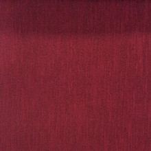 Купить в интернет-магазине шторы блэкаут Ibiza, col 74. Итальянский каталог портьерной ткани для штор. Ткань blackout с вертикальными хаотичными рисками красновато-малинового оттенка