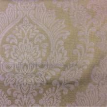 Бельгийская ткань для штор в интернет-магазине Москвы Lolly, col Moss. Бельгия, портьерная ткань. Ткань с вискозной нитью в классическим стиле