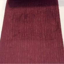 Купить бархат в Москве Patro, col 03. Бельгия, каталог портьерной ткани. Бордовый оттенок