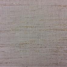 Ширина 1,52 метра! Портьерная ткань из льна, хлопка, с добавлением люрексной нити 2601/12. Германия, каталог портьерной ткани для штор. В молочно-золотистых оттенках
