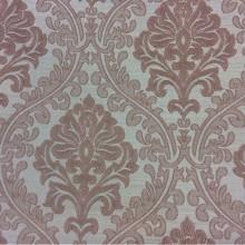 Купить жаккардовую портьерную ткань  в классическом стиле в Москве, Top Michele, col 040, Бельгийский каталог портьерной ткани для штор на заказ.