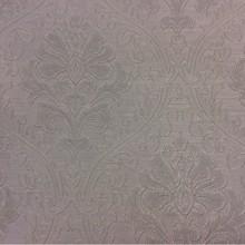 Заказать в интернет-магазине жаккардовую портьерную ткань в классическом стиле, Top Michele, col 121, Бельгийский каталог жаккардовой портьерной ткани для штор на заказ.