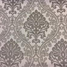 Жаккардовая портьерная ткань в классическом стиле на заказ в интернет-магазине, Top Michele, col 160, Бельгийский каталог жаккардовой портьерной ткани для штор на заказ.