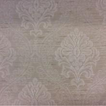 Жаккардовая портьерная ткань в классическом стиле, Top Michele, col 020, Бельгийский каталог  жаккардовой портьерной ткани для штор на заказ.