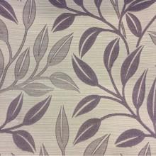 Жаккардовая портьерная ткань с растительным рисунком на заказ в Москве, Top Marta, col 110,  Бельгийский каталог портьерной жаккардовой ткани для штор на заказ.