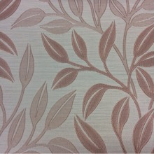Заказать жаккардовую портьерную ткань с растительным орнаментом в Москве, Top Marta, col 040, Бельгийский каталог жаккардовой портьерной ткани для штор на заказ.