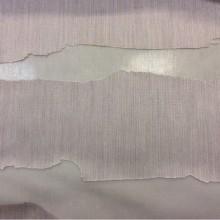 Тюлевая ткань с плотными вставками в современном стиле, 2572/61, Германия, каталог ткани для штор на заказ.