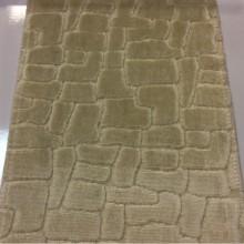 Красивый бархат из натуральных волокон  в стиле лофт, Oltamar, col 04, Бельгия.