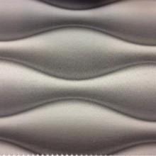 Купить плотную атласную ткань с хлопком в современном стиле, Geometric, col 40, Испанский каталог ткани для штор на заказ.