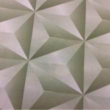 Плотная атласная ткань с  хлопком в современном стиле, Geometric, col 21, Испанский каталог атласной ткани.
