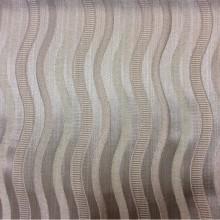 Купить портьерная ткань с хлопковой нитью в современном стиле в интернет-магазине, Gemini, col 111, Бельгийский каталог ткани для штор на заказ.
