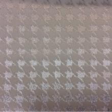 Купить набивной бархат с хлопковой нитью в интернет-магазине, 2540/10, Итальянский каталог ткани.