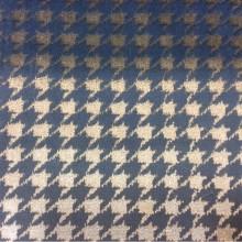 Заказать набивной бархат с хлопковой нитью в интернет-магазине, 2540/71, Италия.