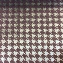 Заказать набивной бархат с  хлопковой нитью, 2540/43, Итальянский каталог ткани для штор на заказ.