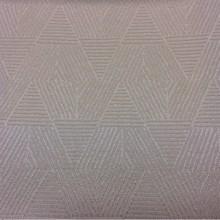 Купить портьерную ткань из рифлёного атласа, 2537/11, Италия.