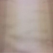 Купить жаккардовую ткань, Вертикальный переход полос бежево-коричневых тонах, Ширина 2,80, Арт: 1323E, col 1, Итальянский каталог ткани для пошива штор на заказ.