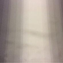 Заказать жаккардовую ткань в интернет-магазине, Вертикальный переход полос в бежевых и тёмно-шоколадных оттенках, Ширина 2,80, Арт: 1323E, col 4, Итальянский каталог портьерной ткани для пошива штор на заказ.