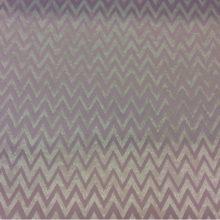 Атласная портьерная ткань с геометрическим рисунком средней плотности Liana Runa, col 130. Каталог бельгийской портьерной ткани для штор. Аметистовый оттенок
